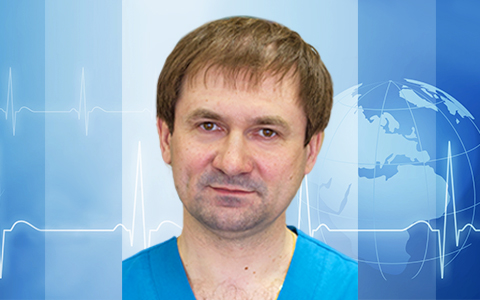Yakovçuk Valeriy