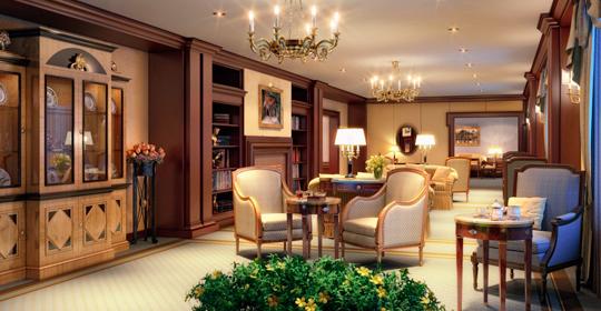 BioTexCom kliniği Fairmont GRAND HOTEL KYİV oteli ile resmen işbirliği yapıyorlar.