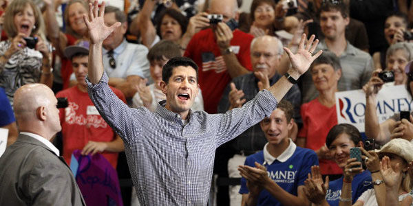 Would Ryan's anti-abortion, anti-IVF bill criminalize Romney's son?