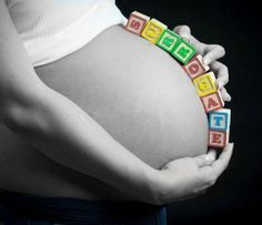 Where to go for surrogacy?Countries of assisted reproductive technologies
