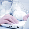 Online Sözleşmeyi İmzalanmayı Sağlıyoruz